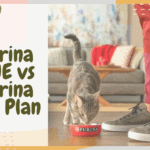Purina ONE vs Purina Pro Plan