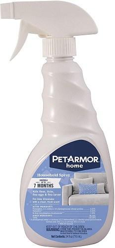 Home Household Spray