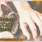 PetArmor for Cats Review
