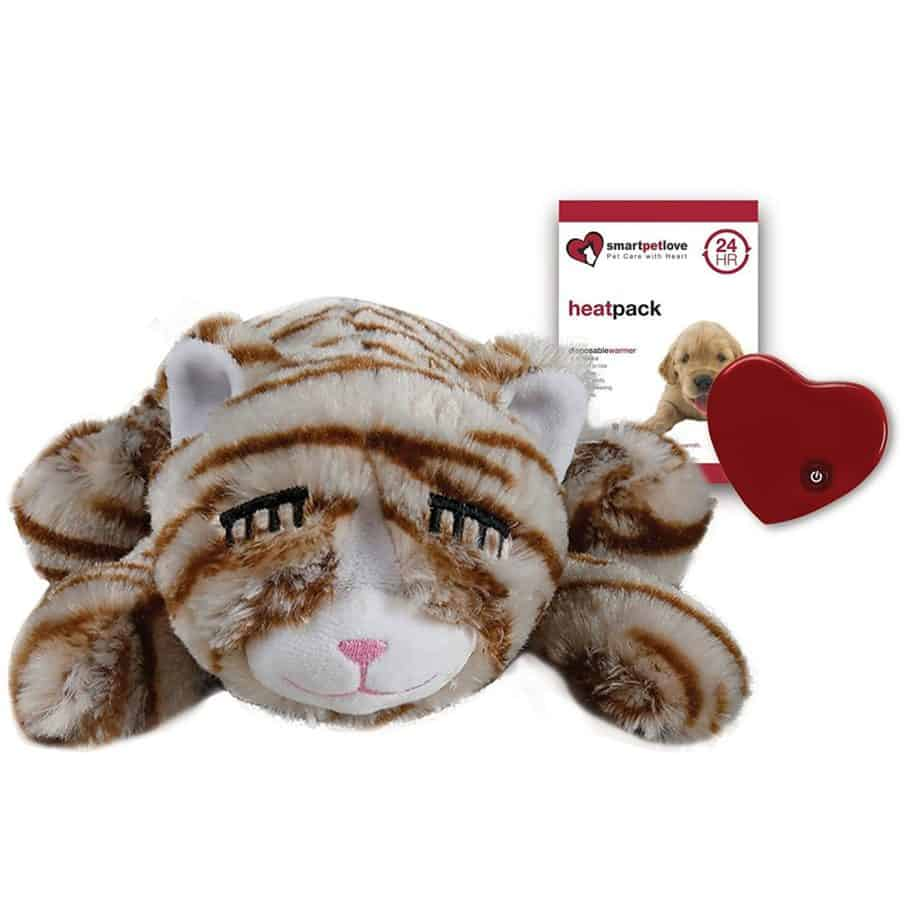 Smart Pet Love Snuggle Kitty