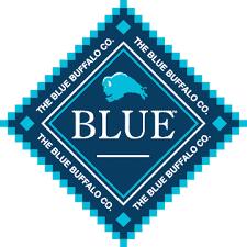 Blue Buffalo Company | Chewy